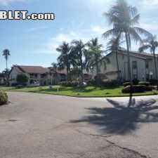 Rental info for One Bedroom In Lee (Ft Myers)