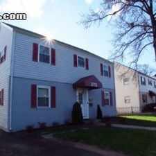 Rental info for Two Bedroom In Arlington