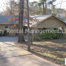 Rental info for 116 Toqua Club Way