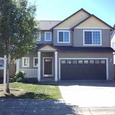 Rental info for Beautiful & Spacious Salmon Creek Home w/ A/C! Lawn Care Included!