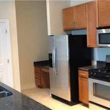 Rental info for Lovely Condo Waiting for You in the Camp Springs area