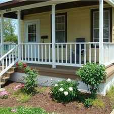 Rental info for Beautyful room $145. weekly, quite in the Hampton area