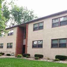 Rental info for The Summit at Midtown - Spacious 1 Bedroom Unit Near Downtown Sioux Falls!