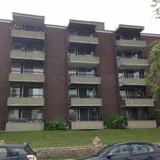 Rental info for 2010 Hope St SW in the Upper Mount Royal area