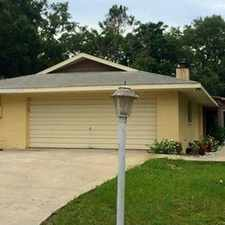 Rental info for 3/2 No HOA huge yard with a pool