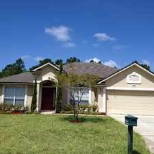 Rental info for PRICE DROP! Beautiful Cypress Lakes Four Bedroom