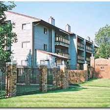 Rental info for : 403 Pendygrasse Rd., 1BR in the Parkridge area
