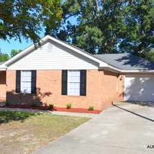 Rental info for Updated 4 Bed/2 Bath in Walton Acres