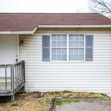 Rental info for 101A Cord Drive, Columbia