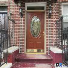 Rental info for 148 Rockaway Pkwy #1R
