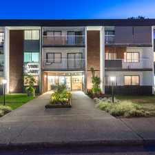 Rental info for Lynn Gary Apartments