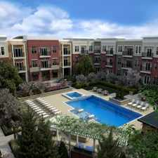 Rental info for The Lofts at Willow Creek