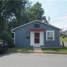 Rental info for Remodeled one bedroom cottage