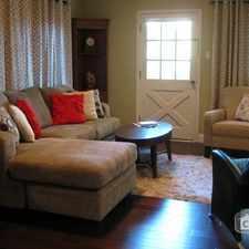 Rental info for $3000 2 bedroom Townhouse in Sonoma County Santa Rosa