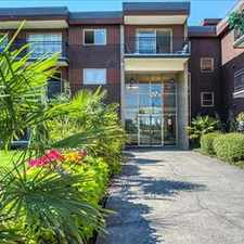 Rental info for : 10463 150th Street, 1BR in the Surrey area