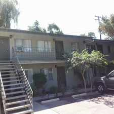 Rental info for Great Located in Downtown Ojai Upstairs 1/1