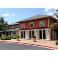 Rental info for 2br/1bth 874sqft move in bonus in the Corpus Christi area