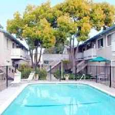 Rental info for Pacific Terrace West in the San Jose area