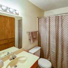 Rental info for The Savoy in the Fort Worth area