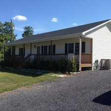 Rental info for $1050/month - Single Family Home in Desirable Neighborhood