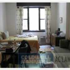 Rental info for East 10th St in the East Village area