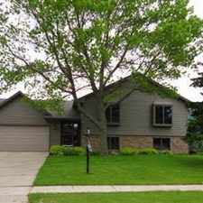Rental info for Perfect 4 bedroom 2 bathroom home waiting for you!