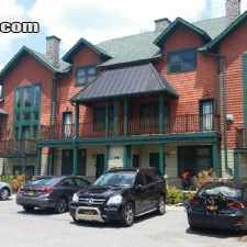 Rental info for $2500 3 bedroom House in Greene County