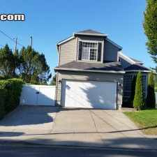 Rental info for $3500 4 bedroom House in Beaverton in the Beaverton area