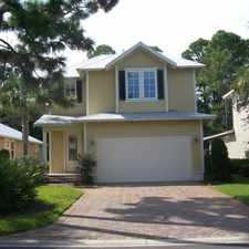 Rental info for Stunning Home at Carson Oaks off E. Mack Bayou