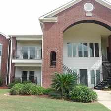 Rental info for Furnished Emerald Greens Condo! Bring your golf clubs!