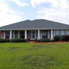 Rental info for A must see home in Navarre! Call Today!