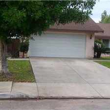 Rental info for Great Family location! in the Colton area