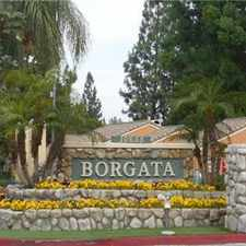 Rental info for VERY NICE ONE BEDROOM CONDO $1240 in the Arcadia area