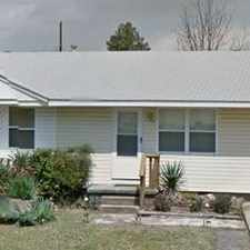 Rental info for 9 Northwood , Fort Smith