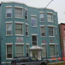 Rental info for 450 W. Gilman St. in the State-Langdon area