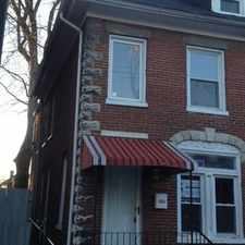 Rental info for Recently updated Townhouse $750 - reduced!!