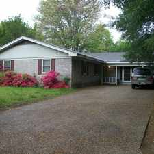 Rental info for Spacious 3 Bedroom 2 Bath with large kitchen and living area, yard!