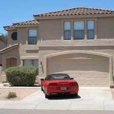 Rental info for 5040 E Roy Rogers Tatum Ranch, Cave Creek