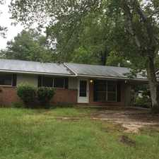 Rental info for ***Nice East Columbus, GA 3 Bedroom / 1 Bathroom Home for Rent***