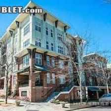 Rental info for $1950 2 bedroom Apartment in Charlotte Uptown in the Wesley Heights area