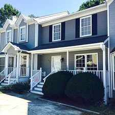 Rental info for ^Rental Home Available Now in Gardendale!!!
