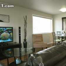 Rental info for 2349 1 bedroom Apartment in Saskatoon Area in the Caswell Hill area