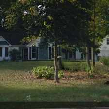 Rental info for Prime Senoia location, 2 car attached and 2 car detached.