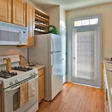 Rental info for Westwind Farms Apartments