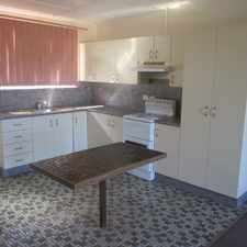 Rental info for Spacious One Bedroom Unit in the Mount Isa area