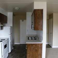 Rental info for 2 Bedroom Penthouse Apartment for Rent: 360 Caron Ave., Windsor in the Detroit area