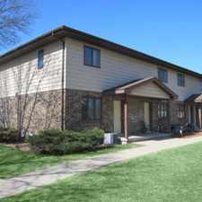 Rental info for 2960-2972 Turbot Drive
