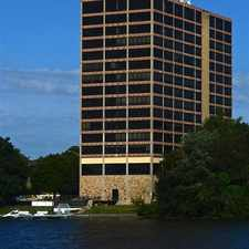 Rental info for Rock River Tower Apartments