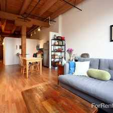 Rental info for Lake Street Lofts