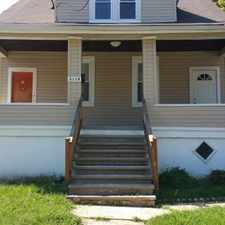 Rental info for $850- 2 Bed/ 1 Bath Near Harford Road/Hamilton in the Lauraville area